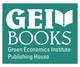 GEI Books