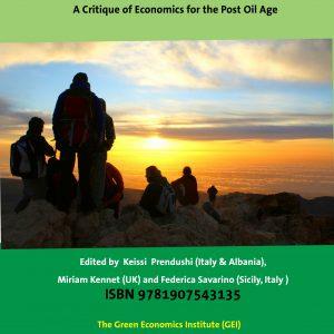 Our Economics Books