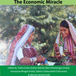 Geographies of Green Economics Books