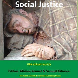 Social Justice Books