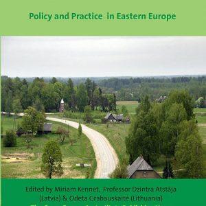 Eastern Europe Books